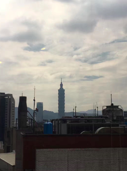 世仓智能仓储设备(上海)股份有限公司战略绩效护航