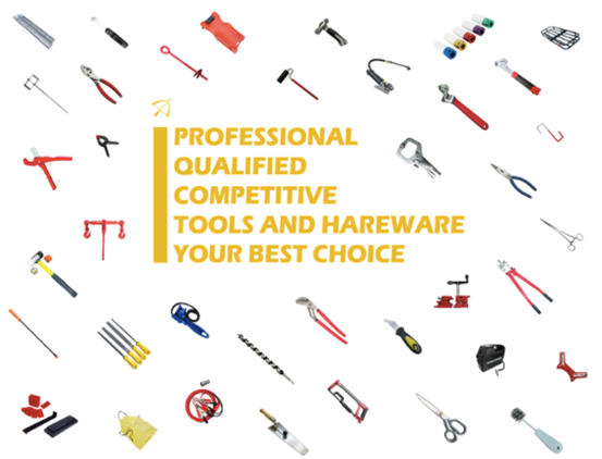 绩效薪酬咨询之Dynaforge Tools Hardware Co.ltd.